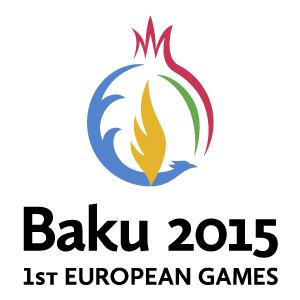 baku games
