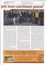 Il Corriere della città 2