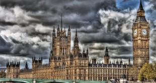 westminster_parlamento-del-reino-unido