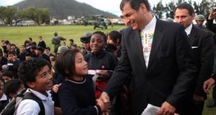 Correa_Ecuador_gender_aborto