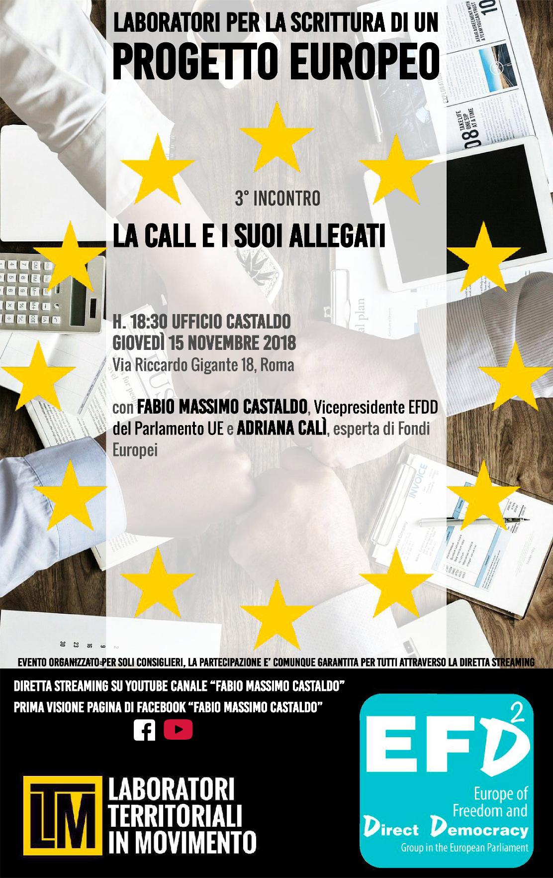 locandina 15-11-2018_low